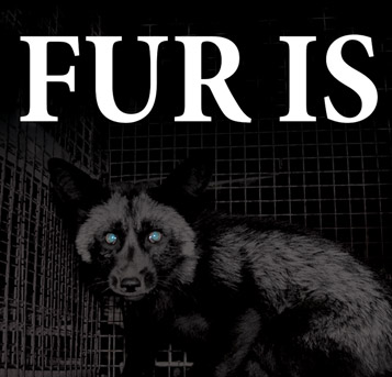 Design Against Fur photo0