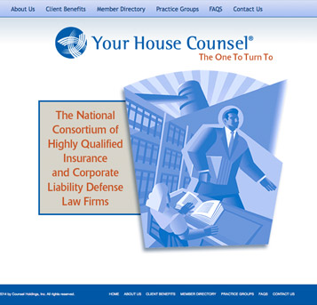 Your House Counsel photo0